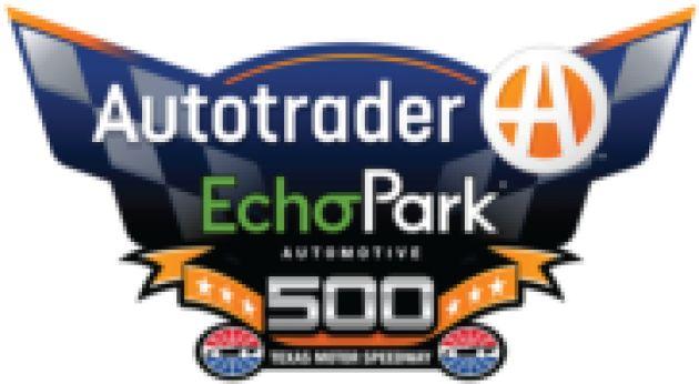 AutoTrader Echo Park Automotive 500! Oct. 16-17, 2021!